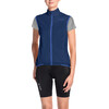 VAUDE Air III Vest Women sailor blue